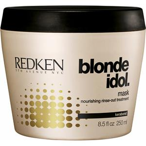 redken-damen-blonde-idol-maske-250-ml