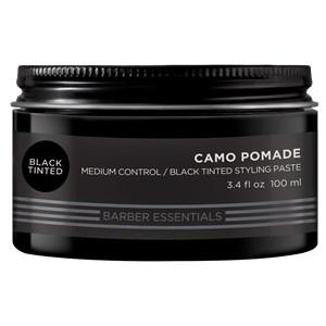 Redken - Brews - Camo Pomade