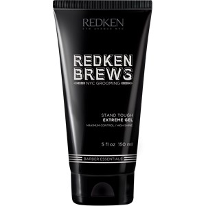Redken - Brews - Stand Tough Extreme Gel