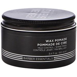 Redken - Brews - Wax Pomade
