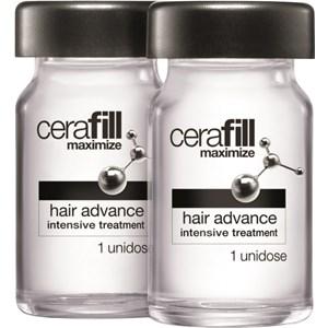 redken-damen-cerafill-aminexil-10-x-6-ml
