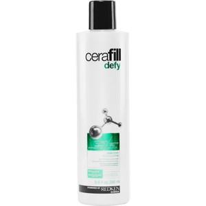 Redken - Cerafill - Defy Shampoo