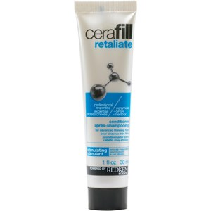 Redken - Cerafill - Retaliate Conditioner
