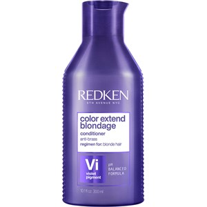 Redken - Color Extend - Blondage Conditioner