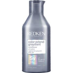 redken-damen-color-extend-graydiant-conditioner-250-ml