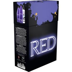 Redken - Color Extend - Happy Holidays Blondage Geschenkset