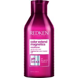 Redken - Color Extend Magnetics - Conditioner