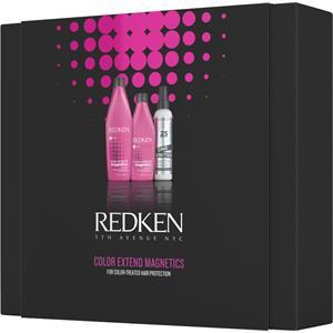 Redken - Color Extend Magnetics - Geschenkset