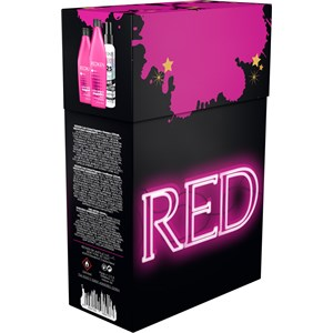 Redken - Color Extend Magnetics - Happy Holidays Set