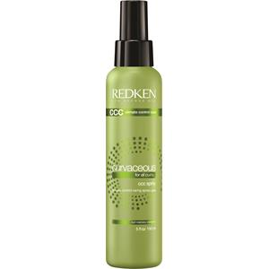 Redken - Curvaceous - CCC Spray