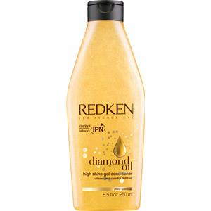 Redken - Diamond Oil - High Shine Conditioner