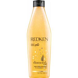 Redken - Diamond Oil - High Shine Shampoo