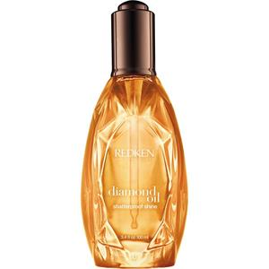 Redken - Diamond Oil - Shatterproof Shine