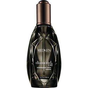 Redken - Diamond Oil - Shatterproof Shine Intense