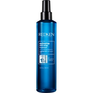 Redken - Extreme - Anti-Snap