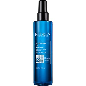 Redken - Extreme - CAT Treatment