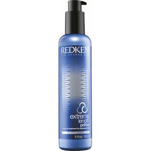 Redken - Extreme - Lenght Primer