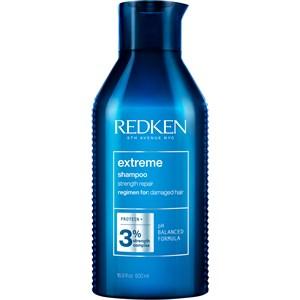 redken-damen-extreme-shampoo-300-ml