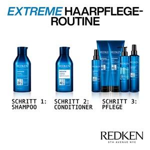 Redken - Extreme - Shampoo