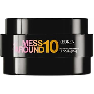 Redken - Flex - Mess Around 10