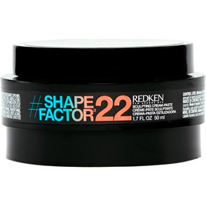 Redken - Flex - Shape Factor 22
