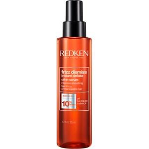 Redken - Frizz Dismiss - Anti-Static Oil Mist