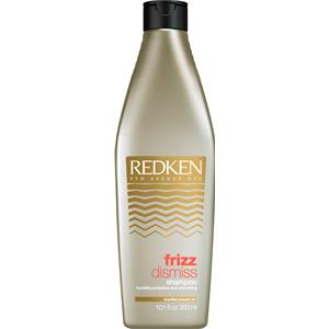 Redken - Frizz Dismiss - Shampoo