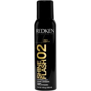 Redken - Glanzgeber - Shine Flash 02