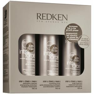 Redken - Intra Force - Kit System 1