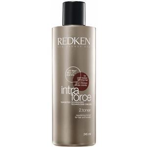 Redken - Intra Force - Toner System 2