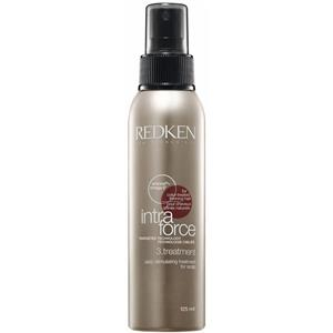 Redken - Intra Force - Treatment System 2