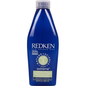 Redken - Nature+Science - Extreme Conditioner