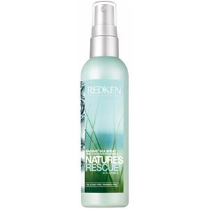 Redken - Nature's Rescue - Belebendes Spray