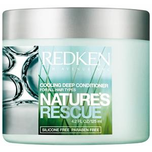 Redken - Nature's Rescue - Kühlender Conditioner
