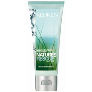 Redken - Nature's Rescue - Verfeinerndes Treatment