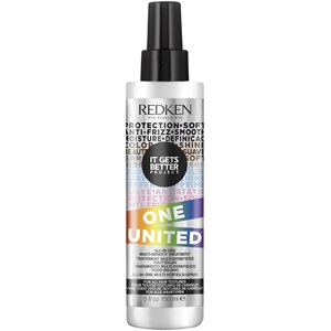 Redken - One United - Multi-Benefit Treatment