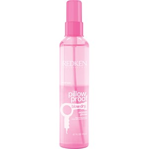 Redken - Pillow Proof blow dry - Express Primer