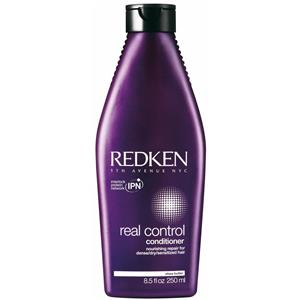 Redken - Real Control - Conditioner