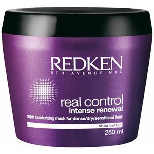 Redken - Real Control - Intense Renewal