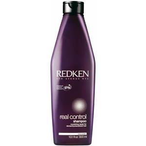 Redken - Real Control - Shampoo