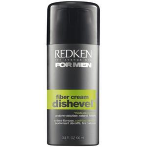 Redken - Styling - Dishevel Faser Creme