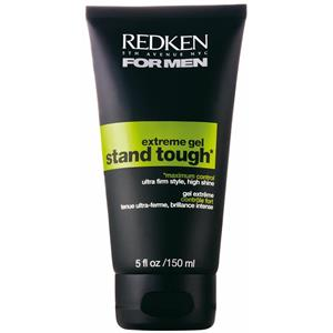 Redken - Styling - Stand Tough Gel