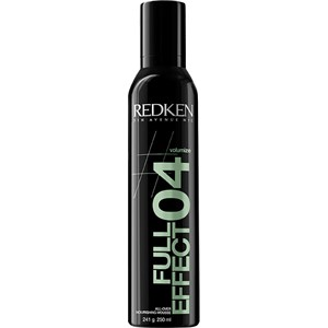Redken - Volume - Full Effect 04