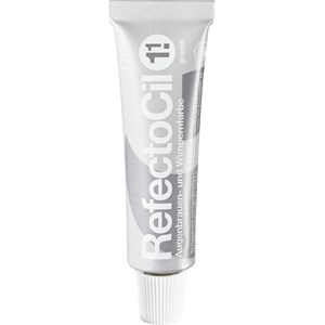 RefectoCil - Eye brows - Eyebrowns- and Eyelashes color