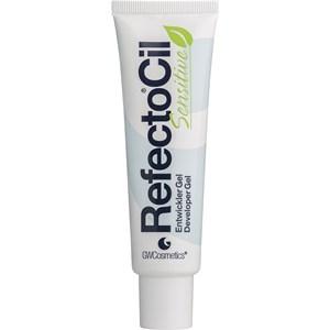 RefectoCil - Augenbrauen - Sensitive Entwickler Gel