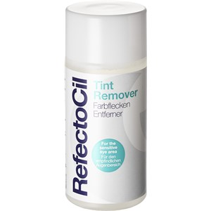RefectoCil - Eye brows - Tint Remover