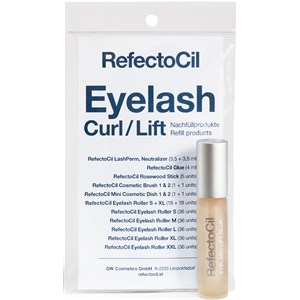 RefectoCil - Eyelashes - Eyelash Curl & Lift Glue