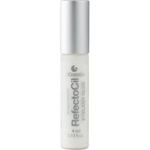 RefectoCil - Wimpern - Eyelash Curl Refill Glue