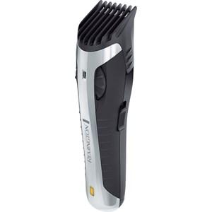 Remington - Body Hair Trimmer - Body Hair Trimmer BHT2000A