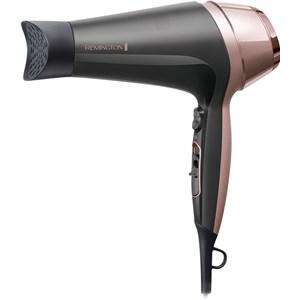 Remington - Hair dryer - Curl & Straight Confidence Haartrockner
